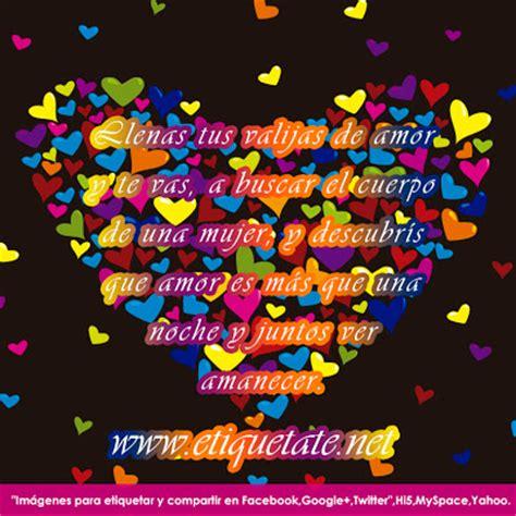 imagenes emotivas gratis fotos digitales gratis de buscar las mejores frases y