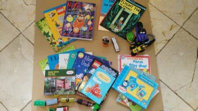 The Office Novel Impor Preloved preloved boys toysbooks bundle for sale in bray wicklow from luckyguy101