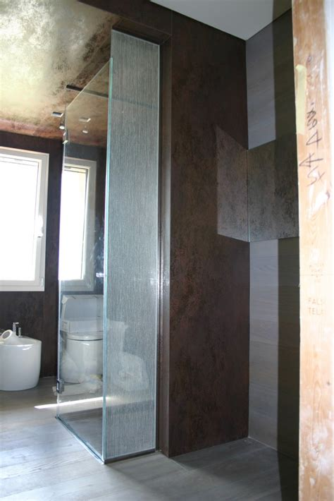 box doccia su misura bologna box doccia su misura vetreria a rimini vetreria pari