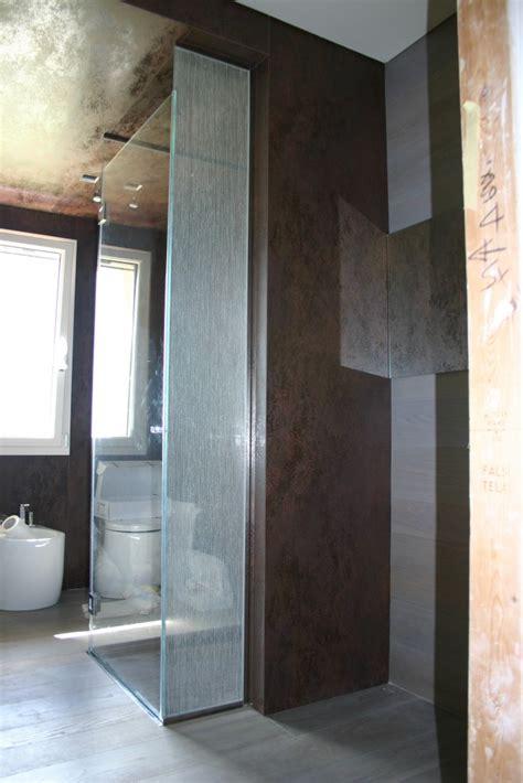 vetri box doccia box doccia su misura vetreria a rimini vetreria pari