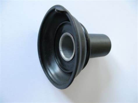 chinese len groothandel diafragma gy6 16mm carburateur handelsonderneming nemeco