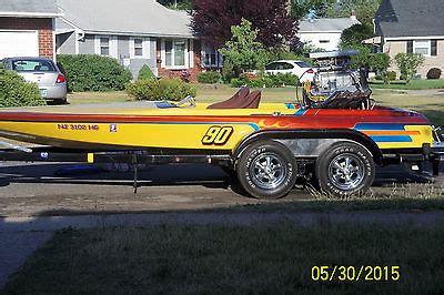 v drive drag boat drag boats for sale