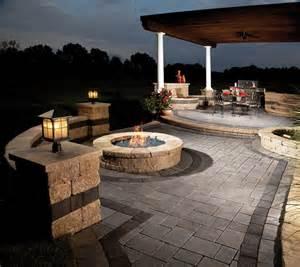 how to extend your patio how to extend your patio season tri county brick