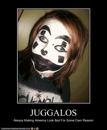 Icp Memes - bill white s trial the juggalo connection bill white blog