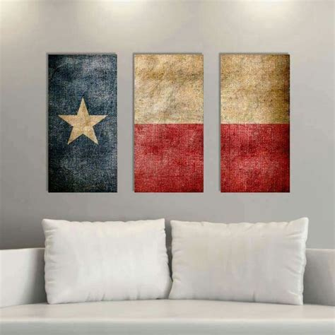 home decor texas best 25 texas home decor ideas on pinterest texas wall
