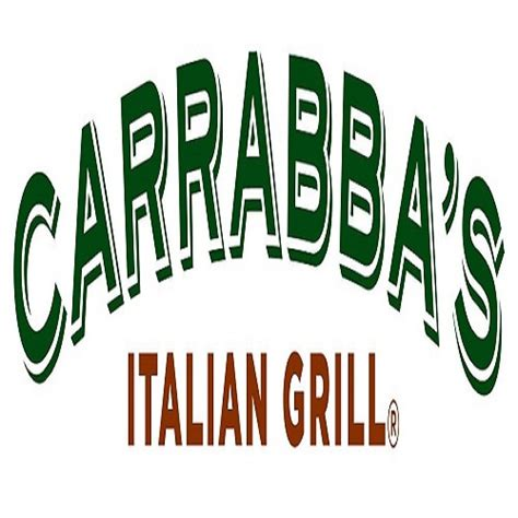 Send Visa E Gift Card - send carrabba s e gift cards
