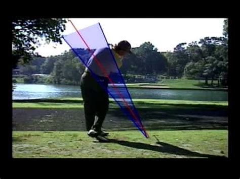 tom kite golf swing tom kite youtube