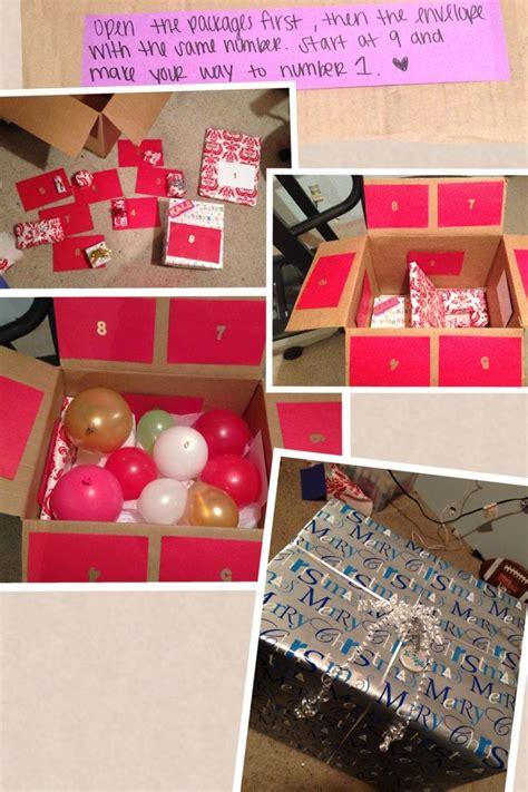 birthday gift for boyfriend born on christmas pin by gillespie on my boo i gift birthdays and boyfriends
