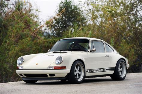 Singer 911 For Sale by Any Singer Available For Sale Page 2 Rennlist