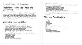 pr resume sles resume exles descriptions ebook database