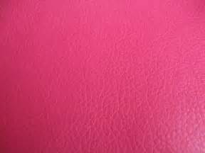 Patio Furniture Covers Uk by Faux Leather Pink Faux Leather Fabrics Fabrics Shop