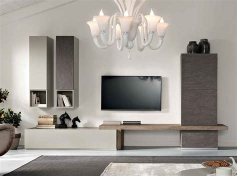 Modern Tv Wall Unit by Best 25 Tv Wall Units Ideas On Wall Units