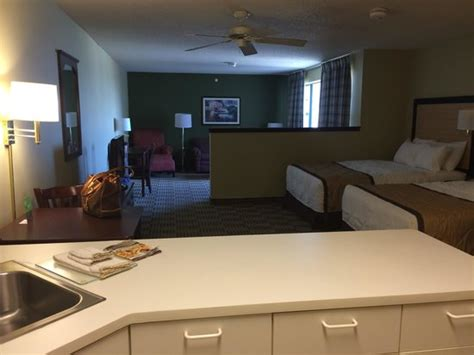 extended stay two bedroom suites extended stay america 1 bedroom suite floor plan weekly