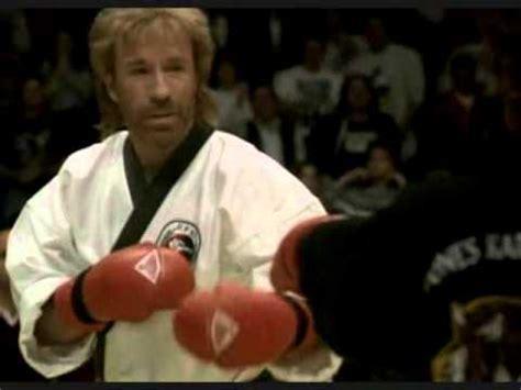 film ninja chuck norris sidekicks chuck norris vs joe piscopo youtube