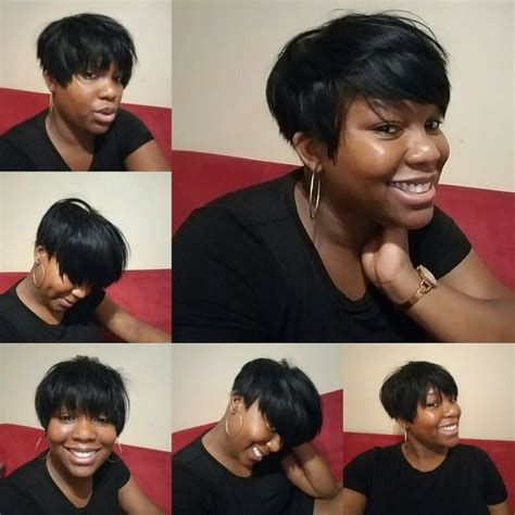 short pre cut weaves 17 best images about i can t be weave it on pinterest