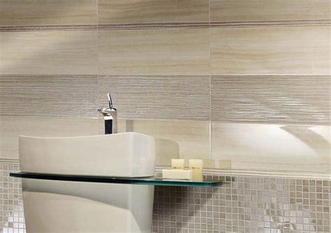 offerte piastrelle bagno offerte rivestimenti bagno magazzino della piastrella torino