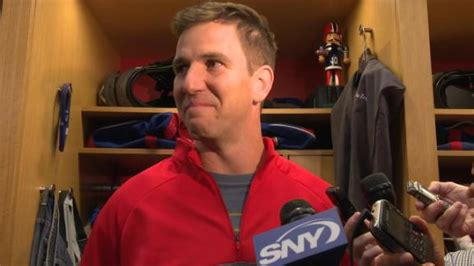 eli manning benched eli manning benched next seismic move for giants coach gm