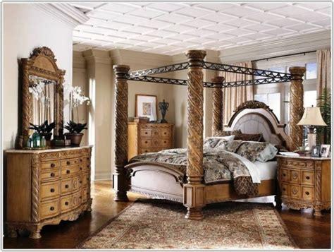 ashley millenium bedroom set ashley millenium king bedroom set bedroom home