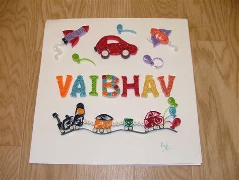 Download Vaibhav Name Wallpaper Gallery