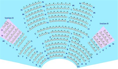 Ordinary Home Plan Images #2: .lyceum-theatres-seating.jpg