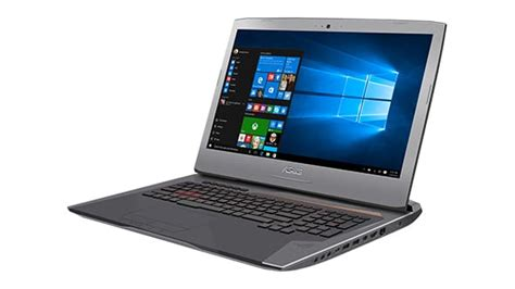 best laptop for your money 5 best windows 10 laptops your money can buy save up to 300