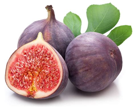 b fruity fig fruit health benefits and nutrition facts healthy