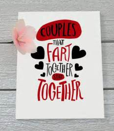 couples that together stay together funnystack