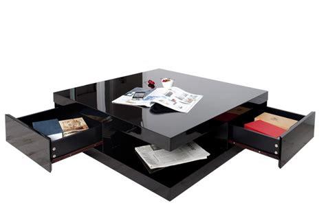 lade plafoniere moderne luxusn 253 stol 237 k so z 225 suvkami function black
