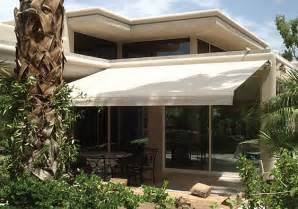 eclipse awning eclipse motorized retractable awnings exterior sun shades