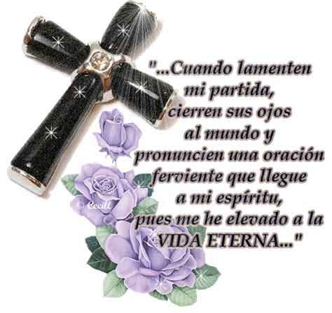 oracion al padre fallecido oraci 211 n en el aniversario de un difunto misioneros