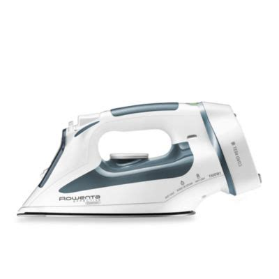 bed bath and beyond irons buy rowenta irons from bed bath beyond