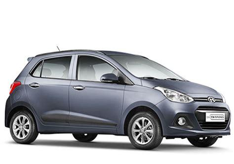 hyundai i10 sportz hyundai grand i10 sportz 1 1 crdi diesel car review
