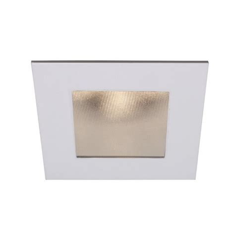 10 Inch Square Recessed Lighting Fixtures Best Recessed Lighting 10 Inch Square Fixtures Pertaining To Light Cover Decor Top Guaranteed