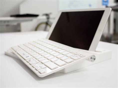 The Neat Restt 6 In 1 Keyboard Desk Organizer White The Neat Desk Organizer