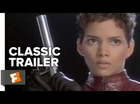 one day official trailer 1 2011 hd youtube die another day official trailer 1 colin salmon movie