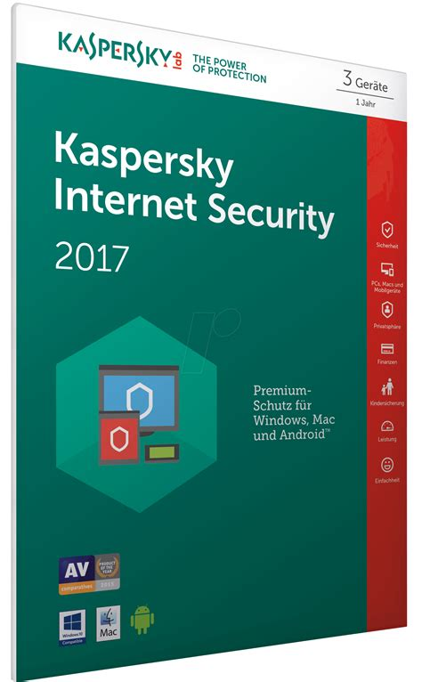 Kaspersky Security kaspersky security 2017 incl lifetime daily updater patch thighfreakonlie s
