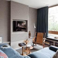 living rooms co uk modern coastal living room living room housetohome co uk