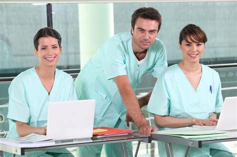 of arizona nursing arizona board of nursing attorney arizona lawyer