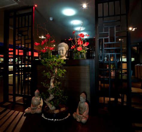 yarm lotus lounge lotus lounge restaurants in yarm