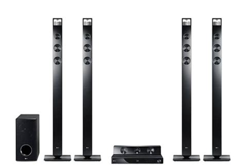 lg hx906tx home theater system promises 3d sound enviable
