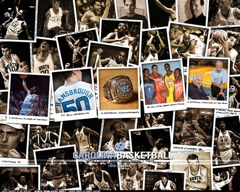 north carolina basketball wallpaper 2017 2018 best