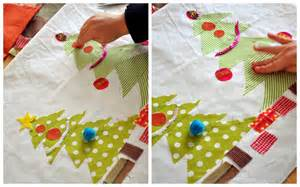 Christmas arts and crafts ideas for kids