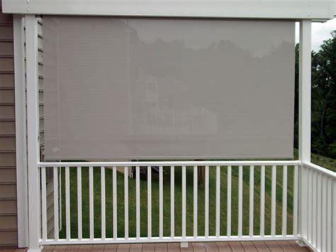 prezzi tende da sole per terrazzi tende da sole pomponesco reggio emilia prezzi balconi