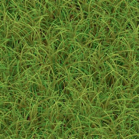 pattern photoshop grass grass patterns for photoshop and photoshop elements