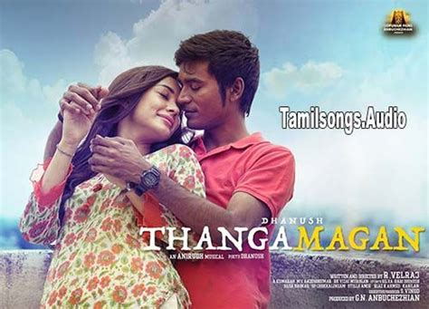 day song in tamil songs and 2015 on