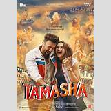 Ram Leela Movie Poster | 600 x 868 jpeg 118kB