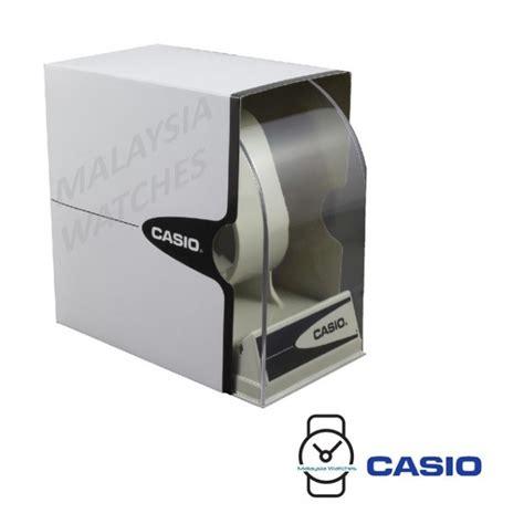 Casio Original W 735h 1a Promo casio s w 735h 1a2 10 year battery digital resin