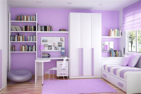 purple childrens bedrooms 12 kids room modern interior designs ideas design