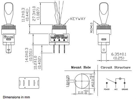 lr39145 toggle switch wiring diagram 36 wiring diagram