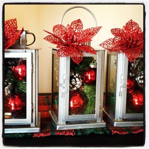 images of christmas lanterns christmas lanterns